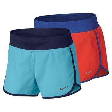 Nike Girls Rival Short