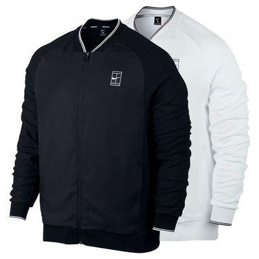 Nike Baseline Jacket