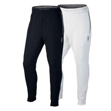 Nike Baseline Pant
