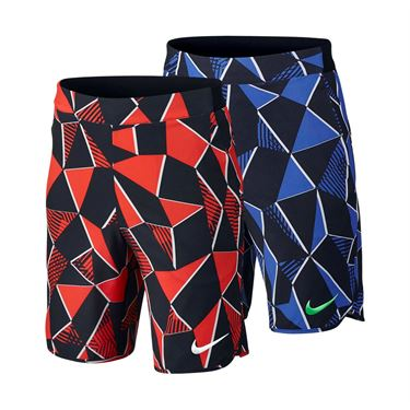 Nike Boys Flex Ace Short