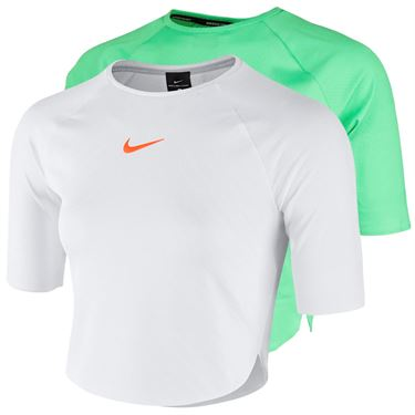 Nike Premier Zonal Cooling Top