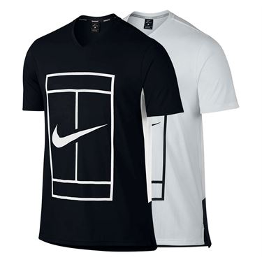 Nike Baseline Crew