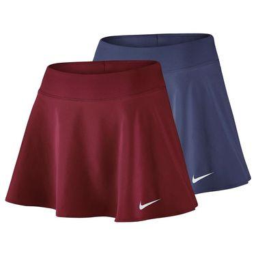 Nike Court Flex Pure Skirt