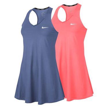 Nike Court Pure Dress
