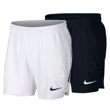Nike Court Flex Ace 7 Inch Short
