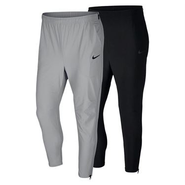 Nike Court Flex Pant