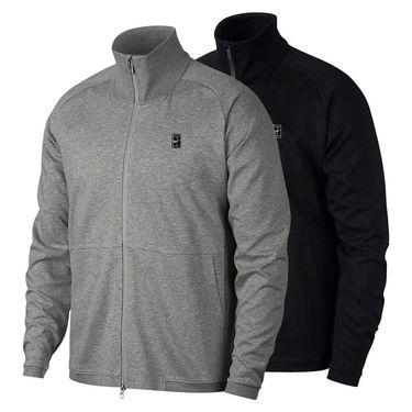 Nike Court Jacket