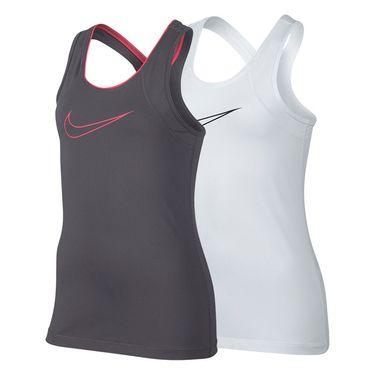 Nike Girls Pro Tank