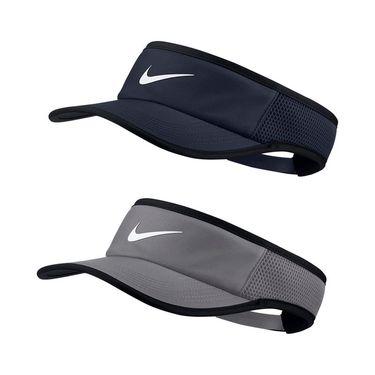 Nike Court Aerobill Featherlight Visor