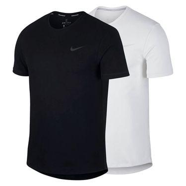 Nike Court Dry Challenger Crew