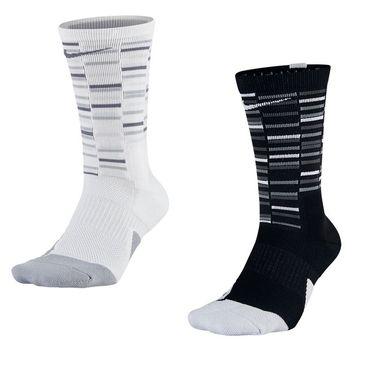 Nike Elite 1.5 Crew Sock