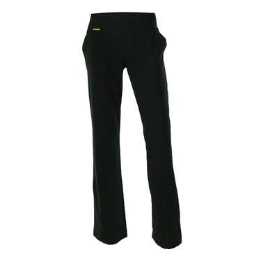 Lole Refresh Pants - Black