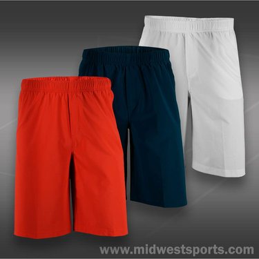 Nike Boys Premier Rafa Woven Short