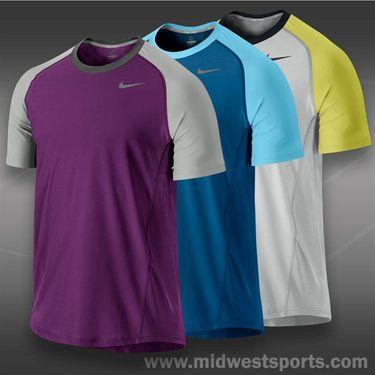 Nike Advantage UV Crew