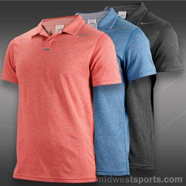 Nike Reversible Polo