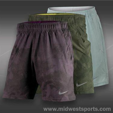 Nike Gladiator 8 Inch Short