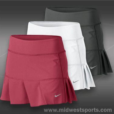 Nike Maria Girls Athlete Skirt