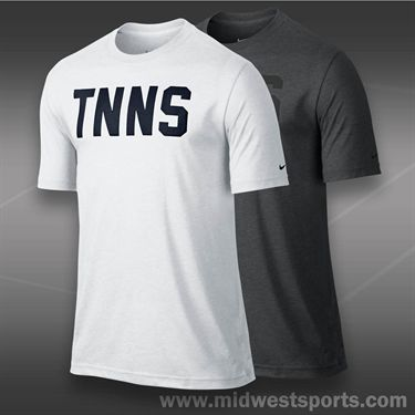 Nike Tennis T-Shirt