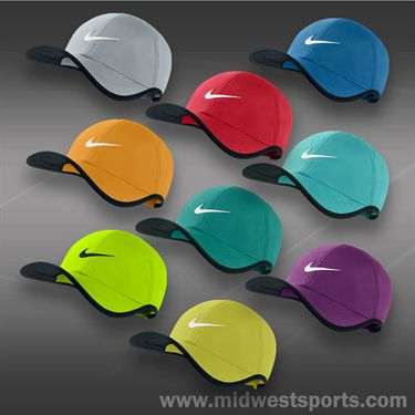 Nike Feather Light 2.0 Hat