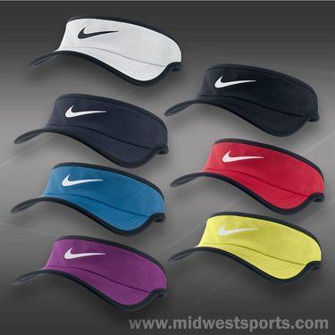Nike Feather Light 2.0 Visor