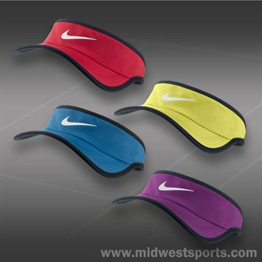 Nike Feather Light 2.0 Visor