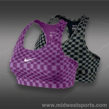 Nike Pro IKat Bra