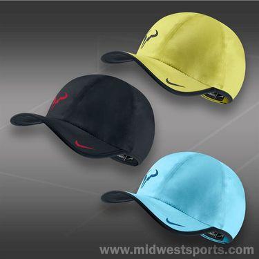 Nike Bull Logo 2.0 Hat