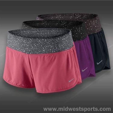Nike New Rival Short