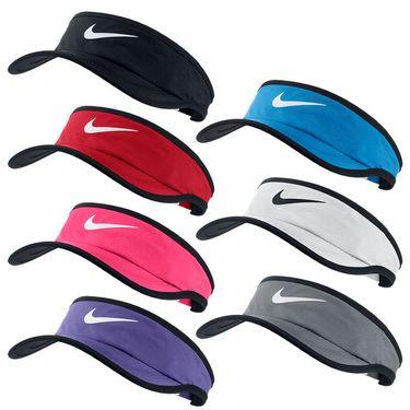 Nike Kids Featherlight Visor