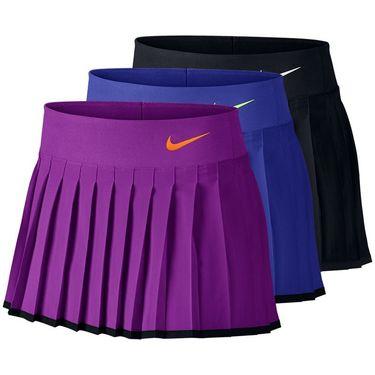 Nike Girls Victory Skirt