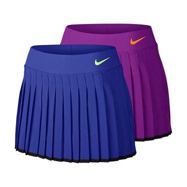 Nike Victory 12 Inch Skirt REGULAR