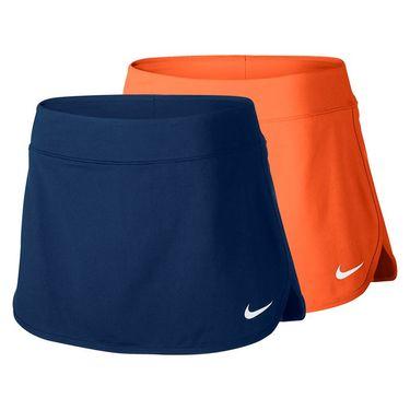 Nike Pure 13 Inch Skirt LONG