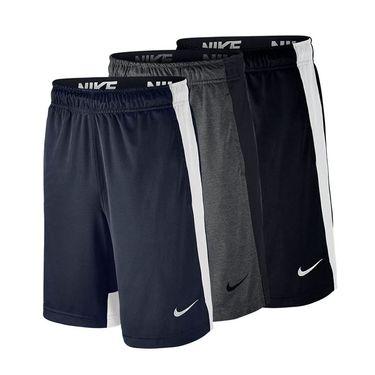 Nike Boys Dry Training Short