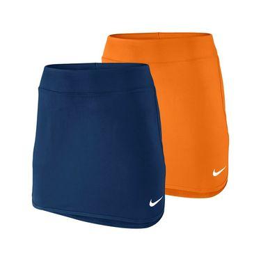 Nike Pure 14.25 Inch Skirt TALL