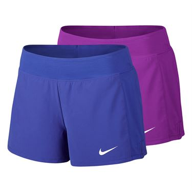 Nike Flex Pure Short