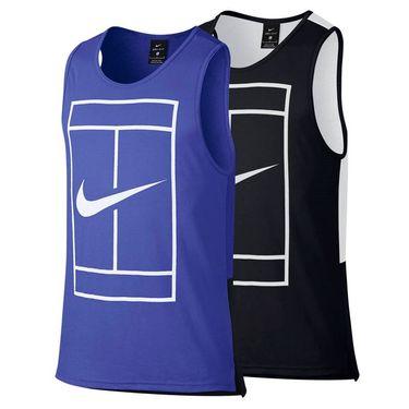 Nike Baseline Tank