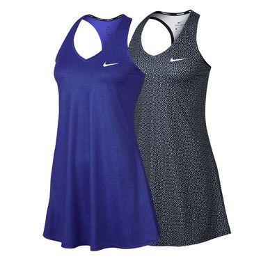Nike Court Pure Premier Dress