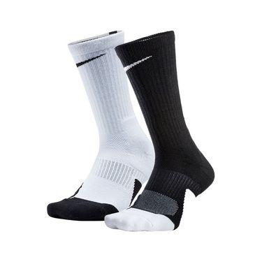 Nike Dry Elite 1.5 Crew Sock