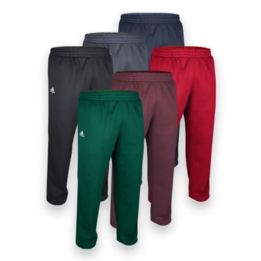 adidas Climawarm TechFleece Pant