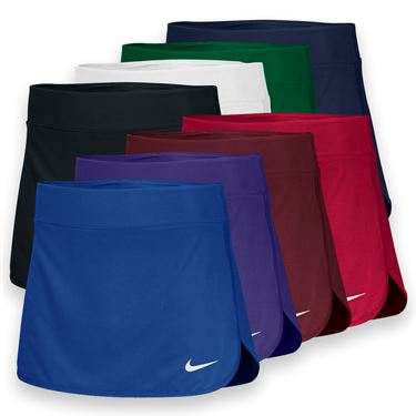 Nike Team Pure Skirt