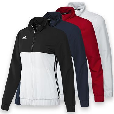 adidas T16 Jacket
