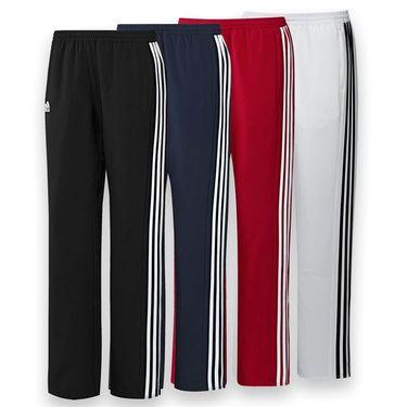 adidas T16 Pant