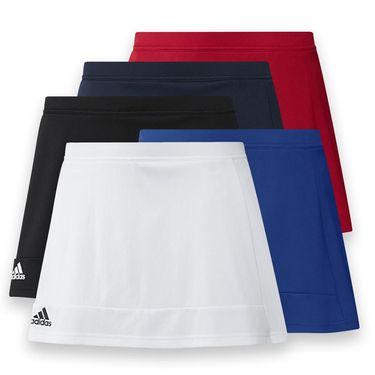 adidas T16 Skirt
