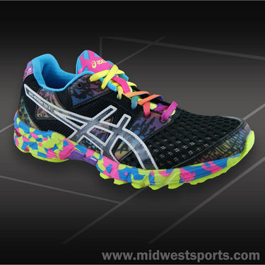 Asics Gel Noosa Tri 8 Womens Running Shoes