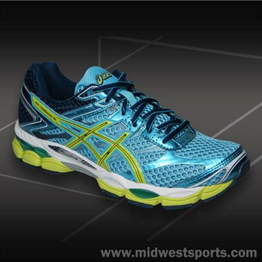 Asics Gel Cumulus 16 Womens Running Shoe
