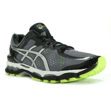 Asics Kayano 22 Lite Show Mens Running Shoe