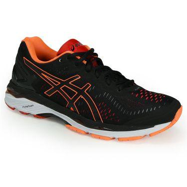 Asics Gel Kayano 23 Mens Running Shoe