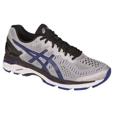 Asics Kayano 23 Mens Running Shoe
