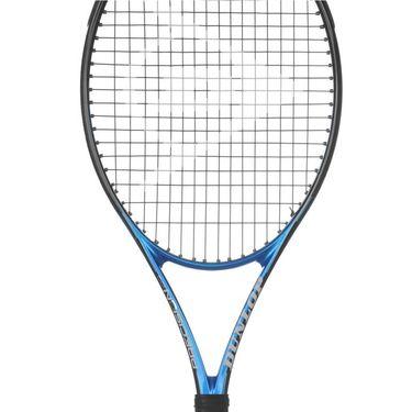 Dunlop Precision 100 Tennis Racquet