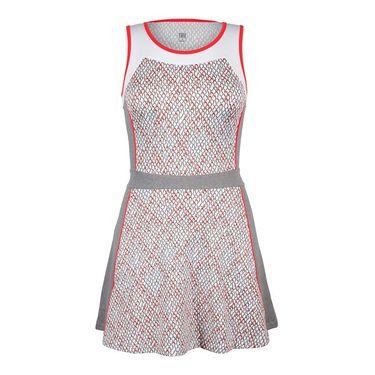 Tail Mirage Madison Tennis Dress - Desert Scape